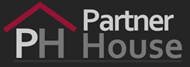 PartnerHouse Logo